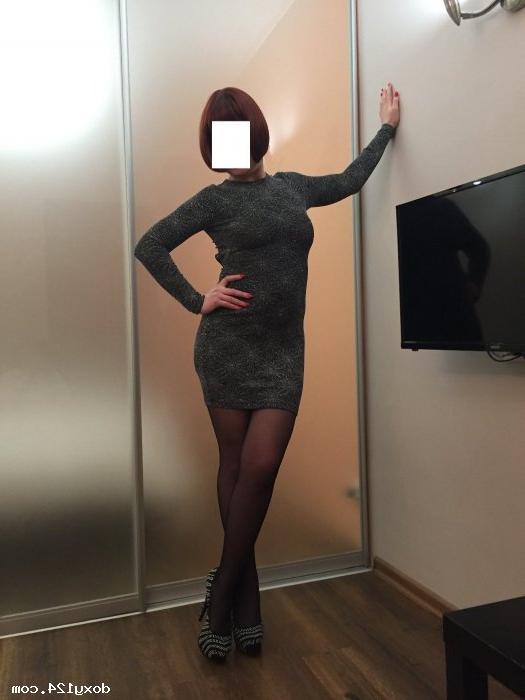 Индивидуалка Алексанра, 19 лет, метро Сокольники