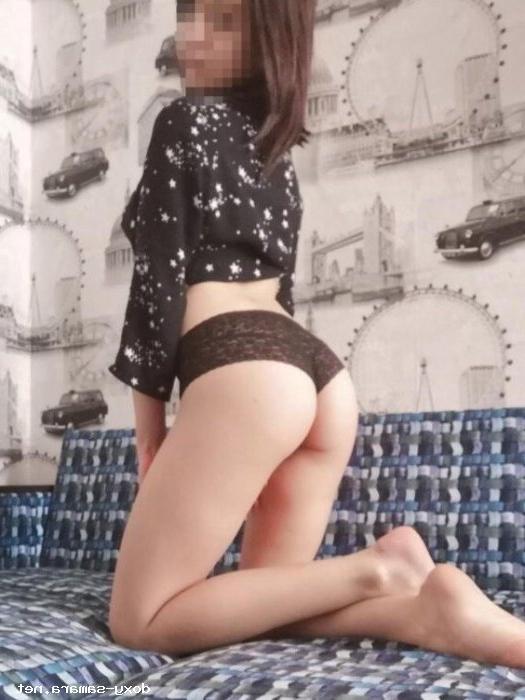 Индивидуалка Екатерина, 27 лет, метро Кунцевская