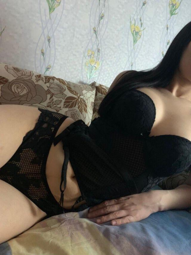 Индивидуалка ГАЛИНА, 24 года, метро Кузьминки
