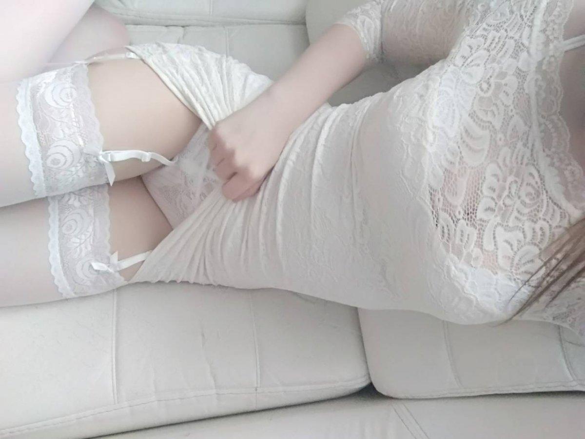Индивидуалка Ирина, 31 год, метро Полежаевская