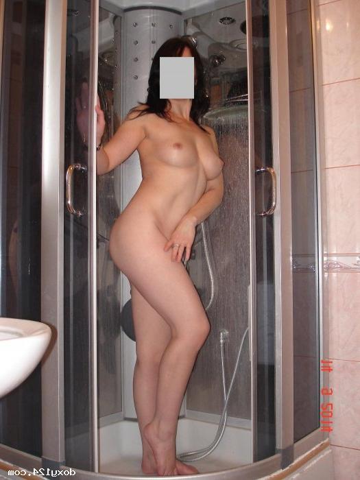 Индивидуалка ЛИЛЯ, 34 года, метро Алексеевская