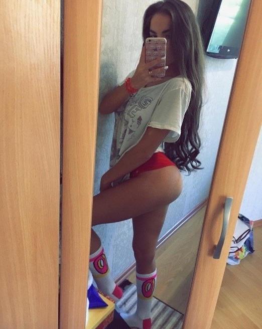 Индивидуалка Танечка, 26 лет, метро Электрозаводская