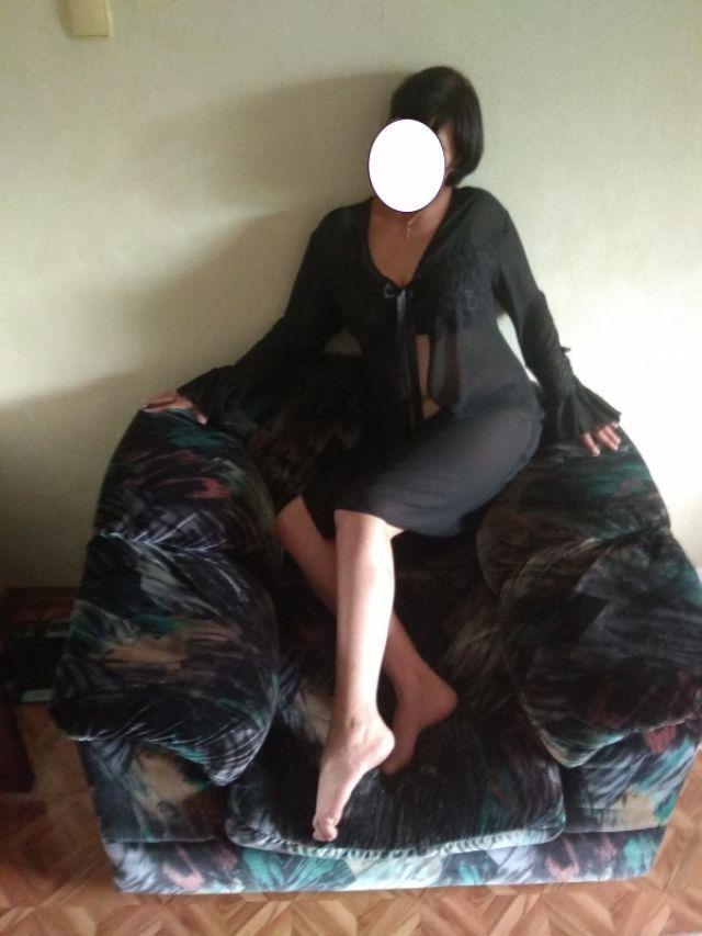Индивидуалка Вася, 18 лет, метро Улица академика Королёва