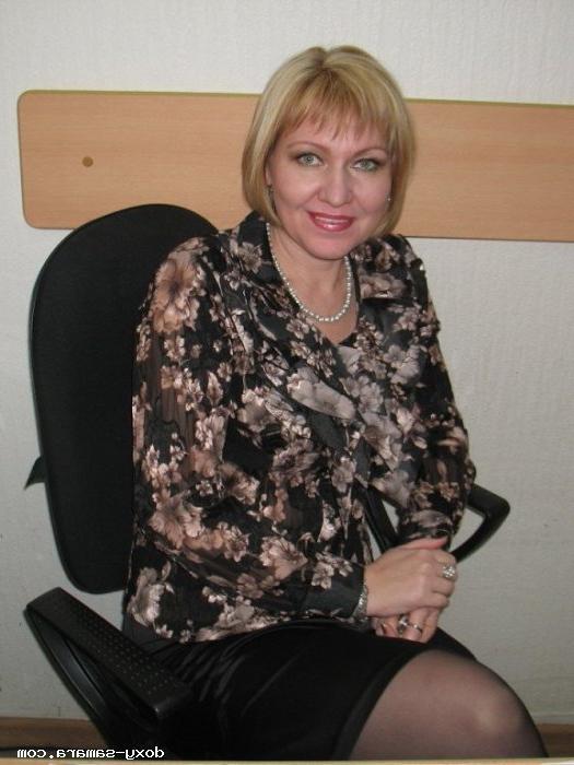 Индивидуалка Викуль09, 33 года, метро Калужская