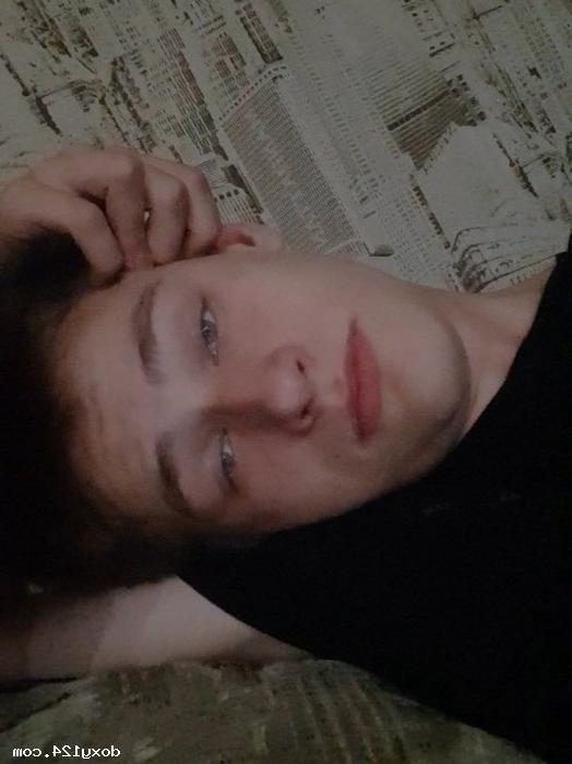 Индивидуалка ЗОЯ, 24 года, метро Партизанская