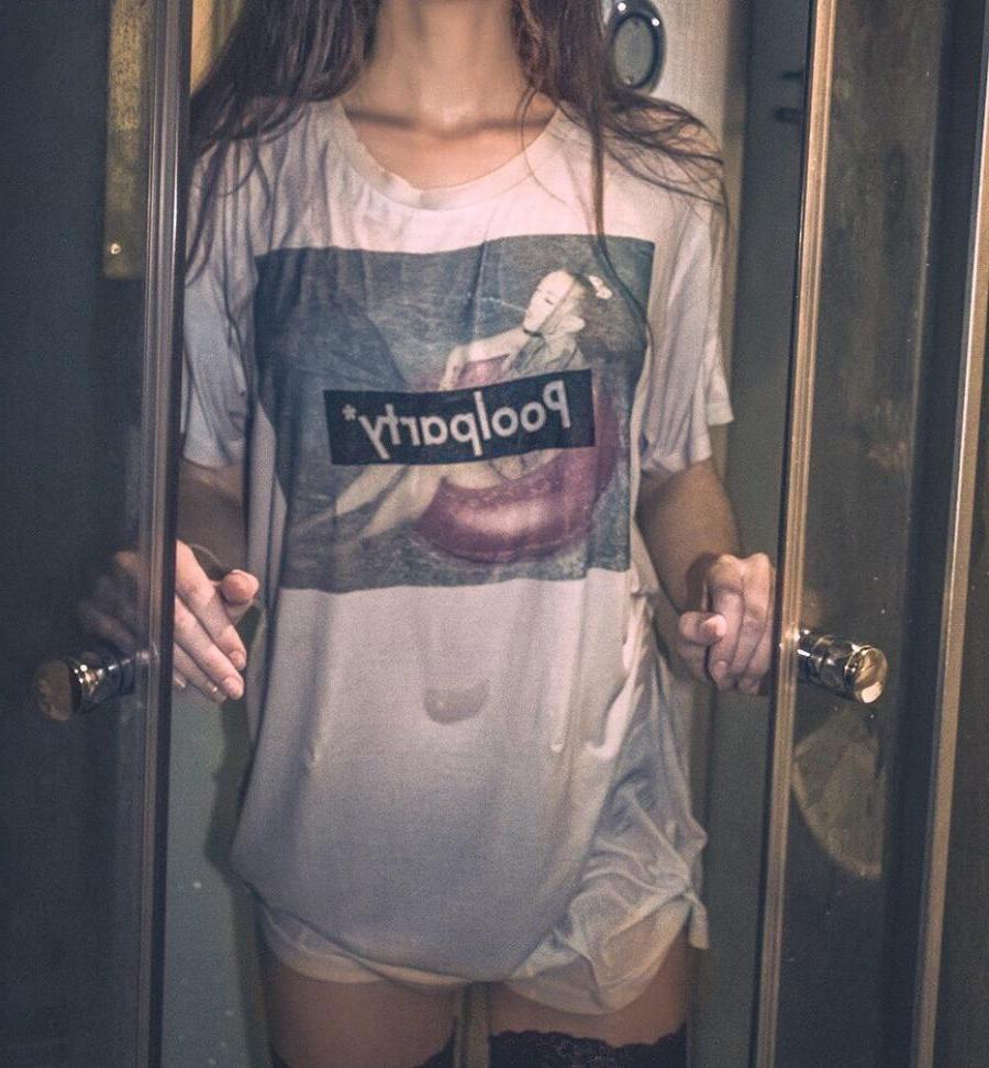 Проститутка Альбина, 21 год, метро Шаболовская
