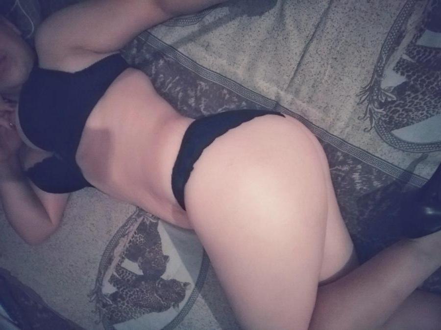 Проститутка АЛЕКС, 28 лет, метро Проспект Мира