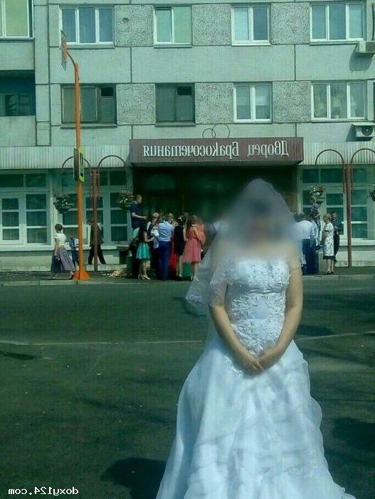 Проститутка Алена, 41 год, метро Чкаловская