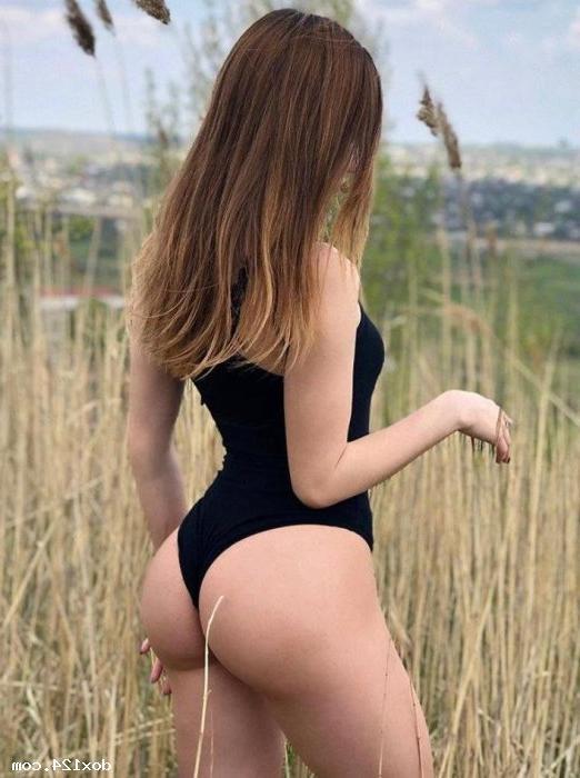 Проститутка Аллачка, 19 лет, метро Филёвский парк