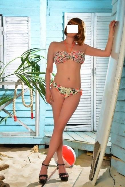 Проститутка Анфиса , 28 лет, метро Китай-город