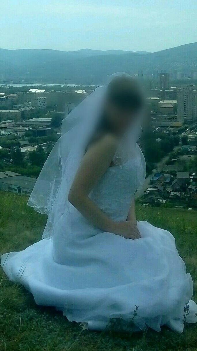 Проститутка аника, 44 года, метро Лефортово