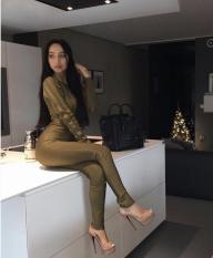 Проститутка Аннушка, 34 года, метро Бунинская аллея