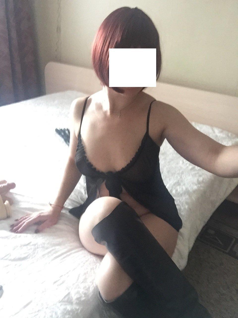 Проститутка Даша Маша, 21 год, метро Верхние Лихоборы