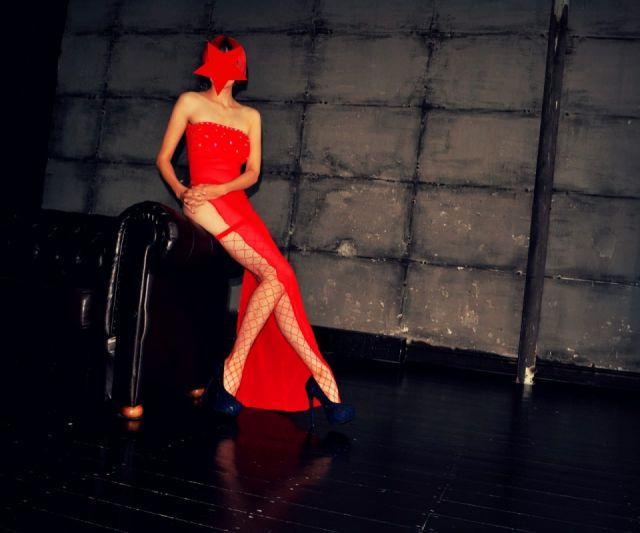 Проститутка Диана, 21 год, метро Волоколамская