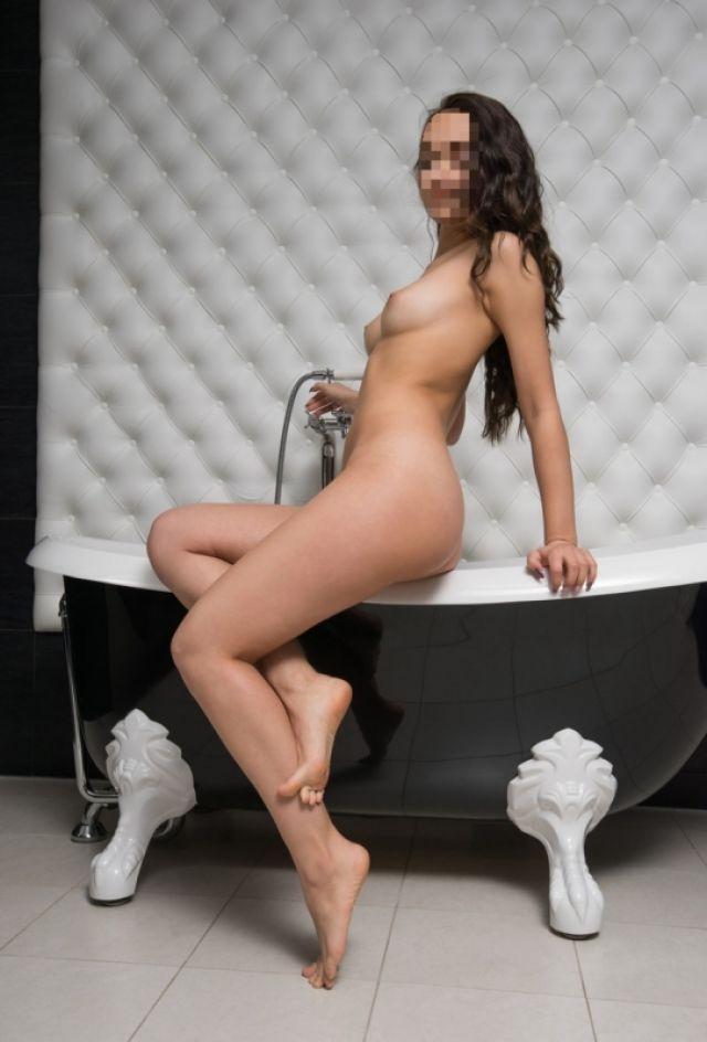 Проститутка Дина, 23 года, метро Пятницкое шоссе