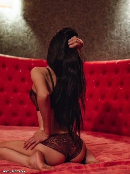 Проститутка Елизавета, 41 год, метро Пятницкое шоссе