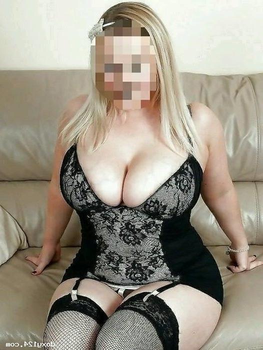 Проститутка Эскортница, 31 год, метро Плющиха