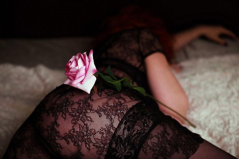 Проститутка ЕВЕЛИНА, 28 лет, метро Каширская