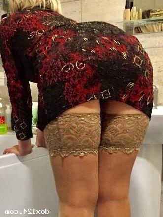Проститутка Геля, 44 года, метро Краснопресненская