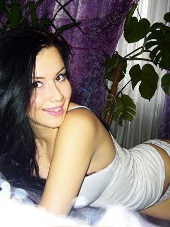 Проститутка Ирэн, 29 лет, метро Нагатинский затон