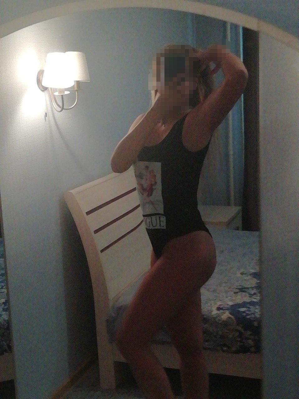 Проститутка Ириша, 31 год, метро Цветной бульвар