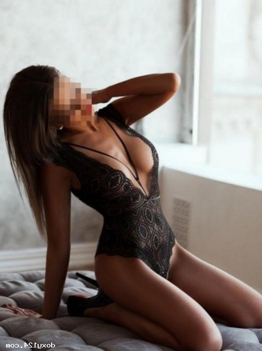 Проститутка Изабель, 20 лет, метро Полянка