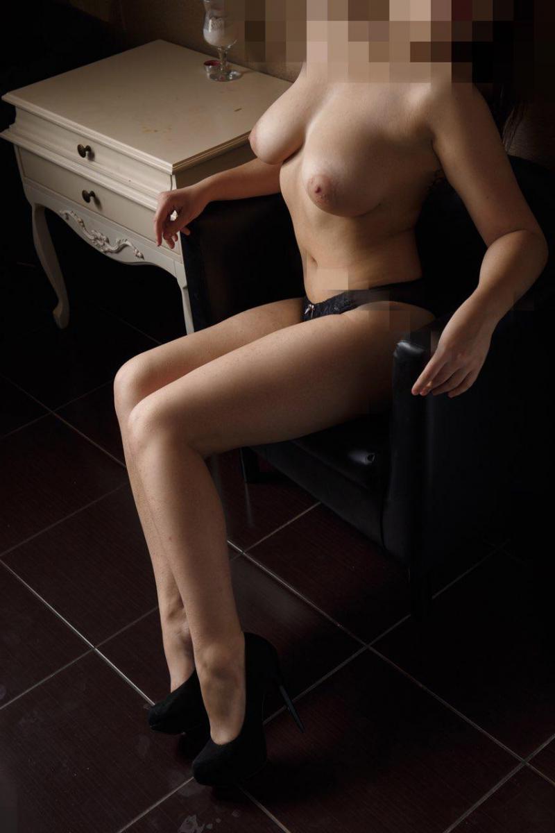 Проститутка Каролина, 19 лет, метро Севастопольская
