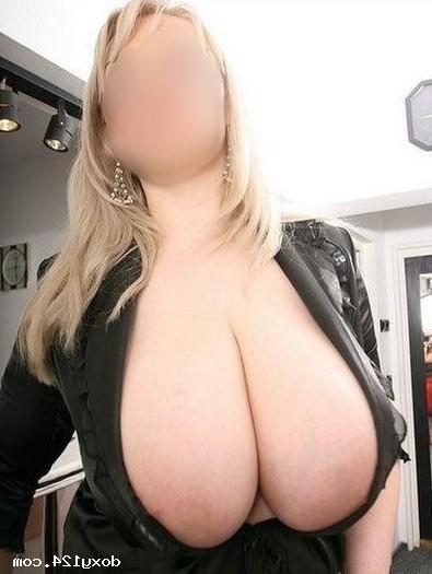 Проститутка Катюша., 42 года, метро Котельники