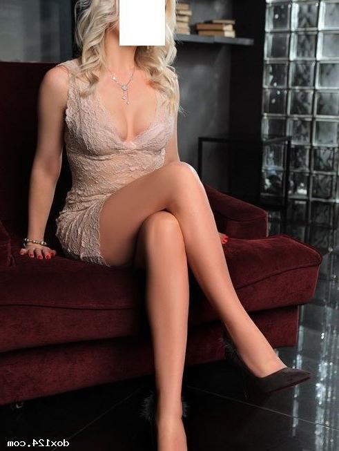 Проститутка КРИС, 35 лет, метро Новогиреево