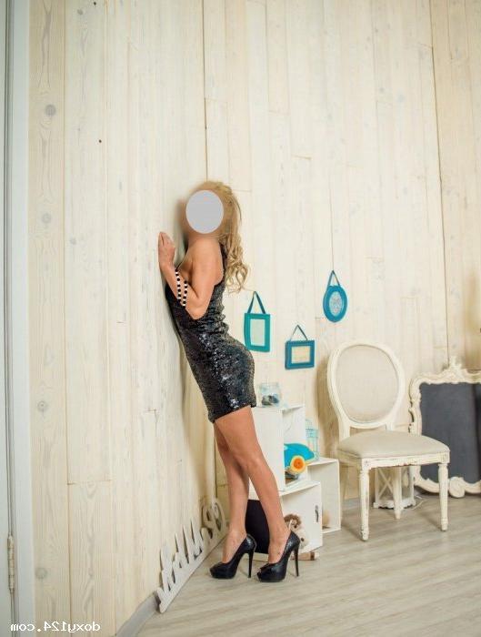 Проститутка Лера, 45 лет, метро Косино