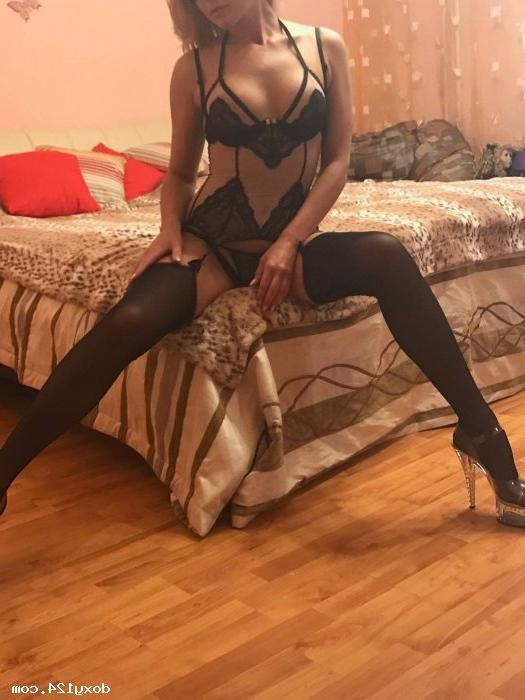 Проститутка Лесбияночки, 29 лет, метро Воробьёвы горы