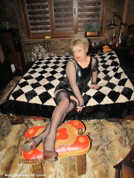 Проститутка Лиза, 44 года, метро Беговая