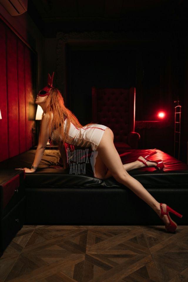 Проститутка Макс, 44 года, метро Люблино