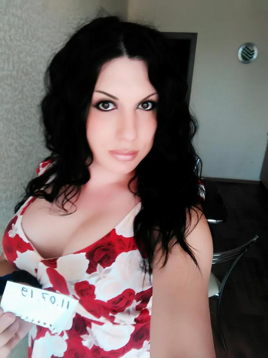 Проститутка Маринэ, 43 года, метро Алтуфьево