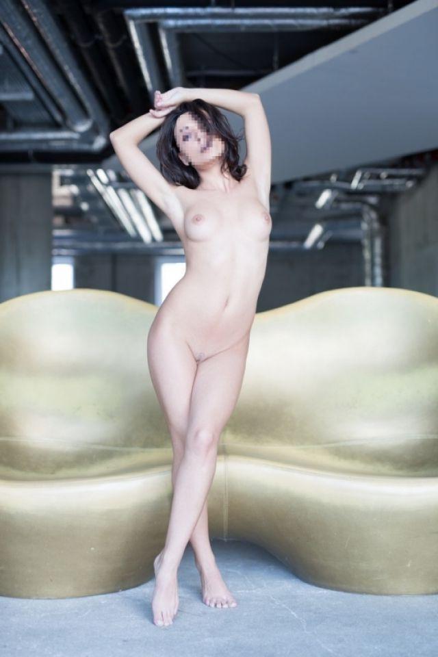 Проститутка Олег, 23 года, метро Тропарёво
