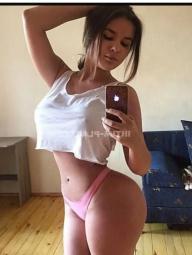 Проститутка ТАТЬЯНА , 42 года, метро Полежаевская