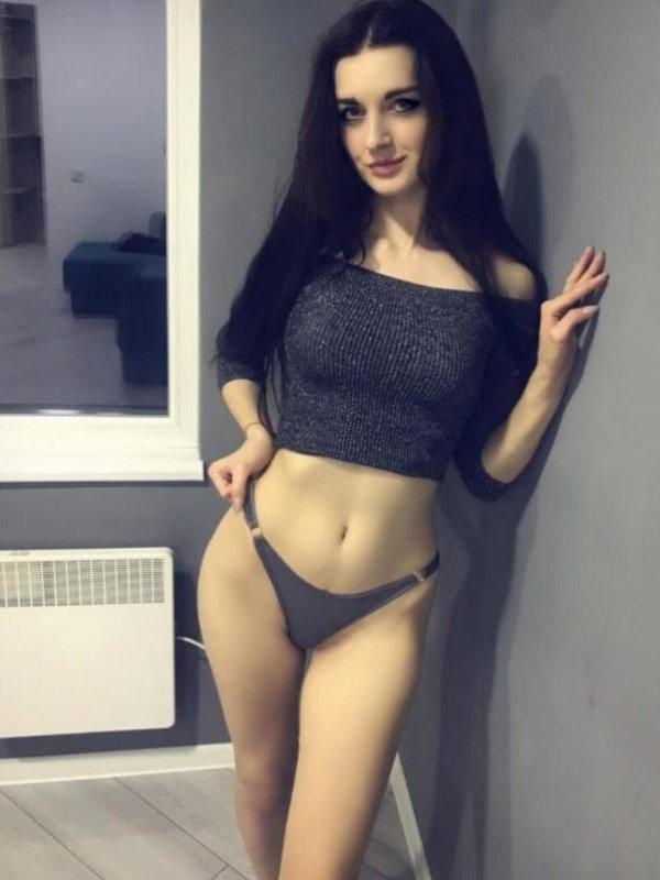 Проститутка ВАСИЛИНА, 45 лет, метро Водный стадион