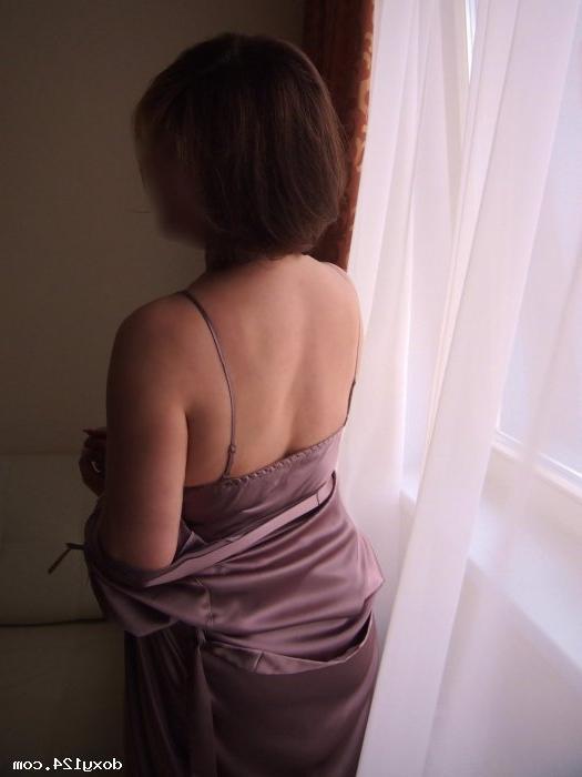 Проститутка Виктория, 26 лет, метро Охотный ряд