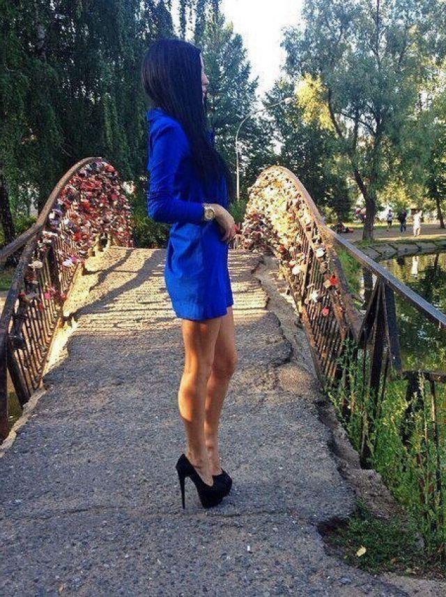 Проститутка ЗОЛОТАЯ, 33 года, метро улица Дмитриевского