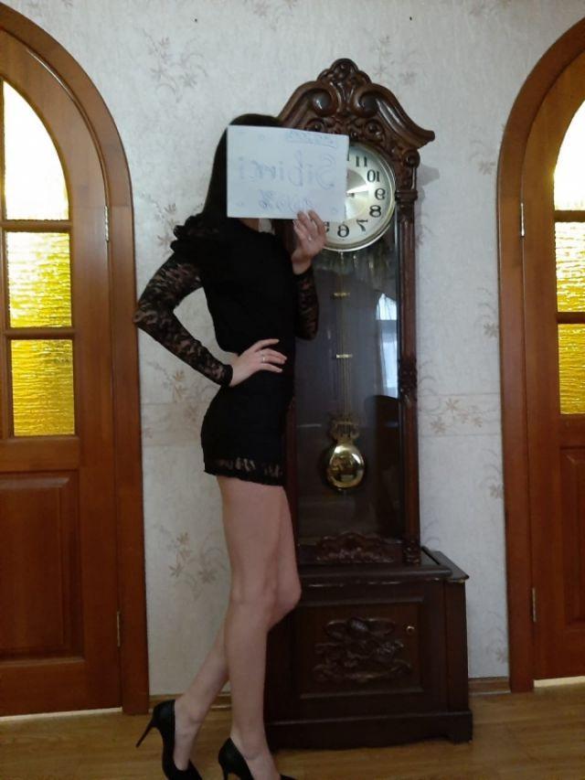 Путана Ира, 32 года, метро Домодедовская