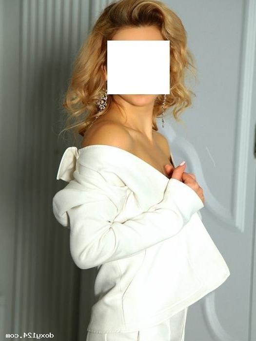 Путана ЛИЯ, 34 года, метро Шаболовская